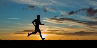 Cách dậy sớm – tận dụng thời gian mang lại hiệu quả cao gấp 3 lần – thay thế Polyphasic Sleep