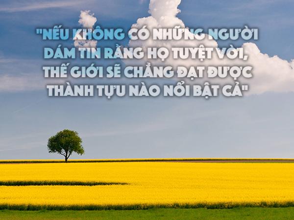 ban-se-tro-thanh-mot-lanh-dao-vi-dai-neu-lam-duoc-nhung-dieu-nay (1)