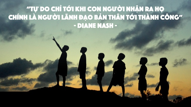 ban-se-tro-thanh-mot-lanh-dao-vi-dai-neu-lam-duoc-nhung-dieu-nay (2)