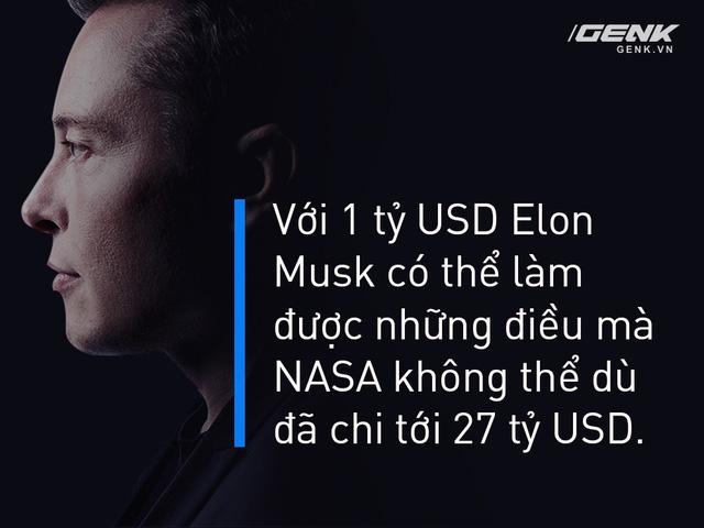 bo-1-ty-usd-elon-musk-lam-duoc-nhung-dieu-nasa-mat-27-ty-usd-cung-khong-the-lam-noi (1)
