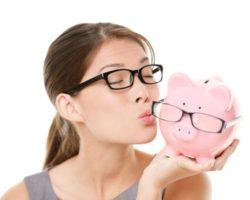 10 cách để tiết kiệm tiền