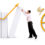7 bước xây dựng tầm nhìn hoạt động kinh doanh