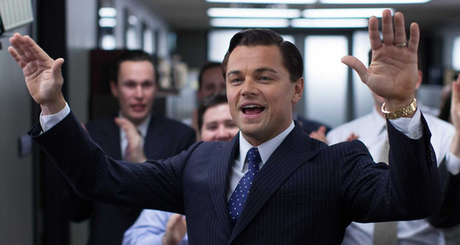 wolf-of-wall-street-26-1462466772832-crop-1462503530726-1462519858452