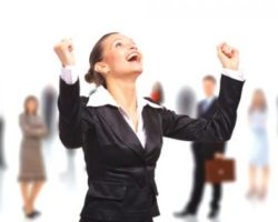 Học hỏi bí quyết bán hàng từ bậc thầy Tony Robbins