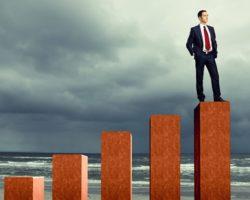 6 điều giúp bạn tìm được khách hàng lý tưởng.