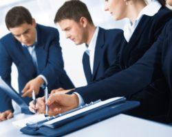 Kiến thức kinh doanh cho doanh nghiệp