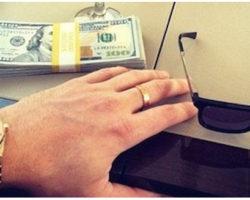 30 năm chỉ nghiên cứu người giàu, vị triệu phú này có 8 lời khuyên dành cho bạn