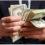 6 điều khiến người giàu khác biệt