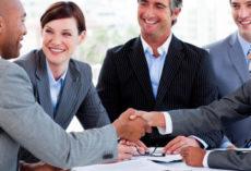 """Những """"Kỹ năng vàng"""" cần có ở một nhân viên Sales."""
