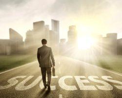 Bảy nguyên tắc để đạt được những mục tiêu trong cuộc sống