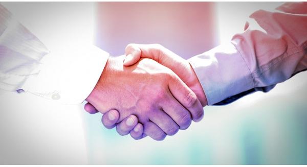 handshake-business-partnership