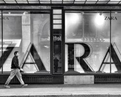 'Cỗ máy bán hàng đáng sợ' Zara và bí quyết tạo ra doanh thu cả tỷ đồng mỗi ngày