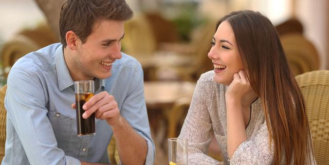 is-he-flirting-quiz-1-1477380658340