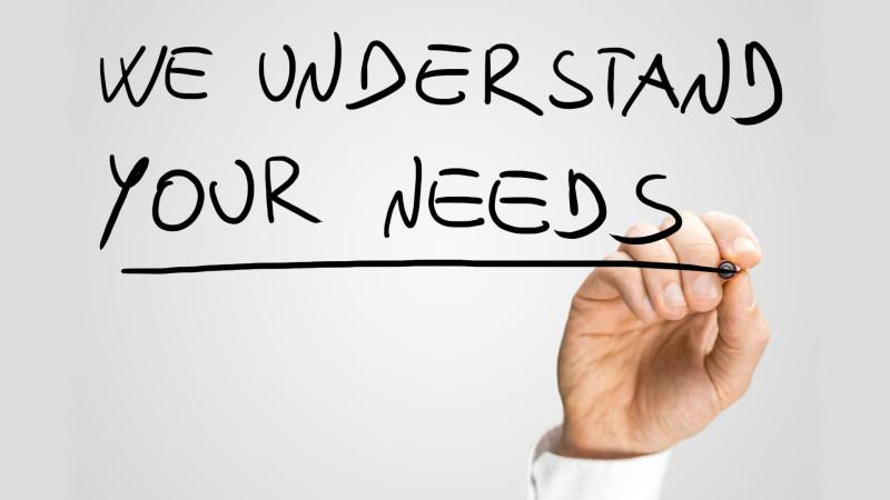 understand-needs-ss-1920-800x450