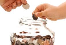 Càng để quá nhiều tiền trong tài khoản tiết kiệm càng khiến bạn khó giàu lên