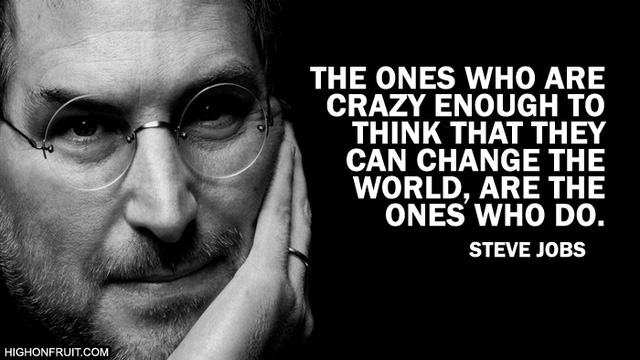 steve-jobs-quotes-change-the-world-4-1481466110405