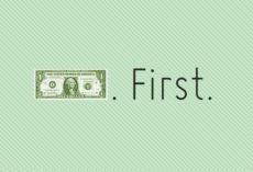 """""""Ông tổ"""" marketing hiện đại: Sáng tạo mà không ra tiền thì nghỉ đi"""