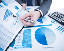Áp dụng nguyên tắc 80/20 trong đầu tư chứng khoán như thế nào?
