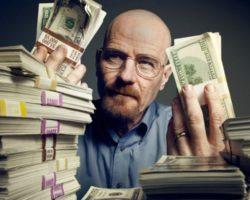 7 lời khuyên của vị triệu phú 30 năm chỉ nghiên cứu người giàu