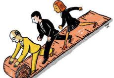 Muốn thành công, chăm chỉ không thôi thì chiến thắng còn xa lắm: Hãy học cách làm việc thông minh