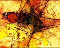 Vượt qua sự trì hoãn – QUY TẮC 2 PHÚT