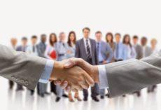 5 bí kíp để chinh phục khách hàng trong mọi hoàn cảnh