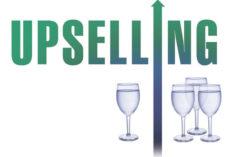 3 bài học bán hàng đắt giá, doanh thu tăng chóng mặt mà nhà quản lý nào cũng nên học hỏi