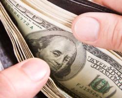 Đời người có 3 loại tiền, tiêu càng nhiều, kiếm sẽ càng nhiều: Ai cũng nên biết!