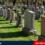 Đoạn văn trên bia mộ vô danh khiến cả thế giới chấn động: Bây giờ bạn biết cũng chưa muộn!